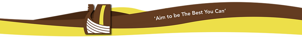 Wodensfield Footer Banner-01.png