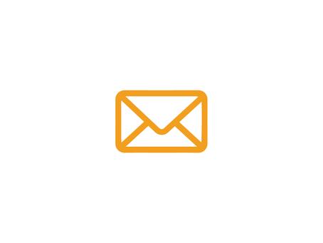 Additional Data Letter - 08.01.2021