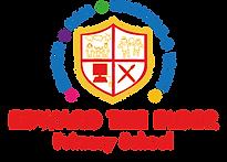 Edward The Elder New Logo 2021.png
