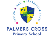 Palmers Cross Primary New Logo 2021.png