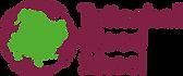 Tettenhall Wood Logo.png