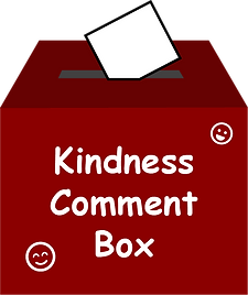 Kindness Comment Box.png