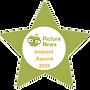 Impact Award 2021_edited.png