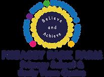 Pheasey Park Farm New Logo 2021.png