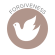 IMAGINOR VALUES ICONS_WITH TEXT-FORGIVEN