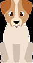 Bushbury Lane Dog 1-8-8.png