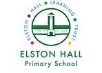 Elston Hall Primary New Logo 2021.png