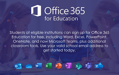 Office365 Banner-02-01.png