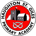 hsg-logo.png