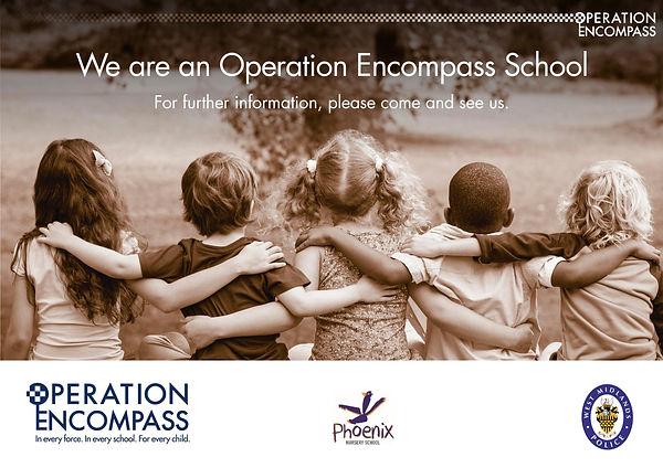 Encompass Primary 1 - PNS.jpg