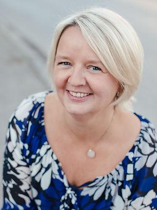 Sabine Edenhoffer