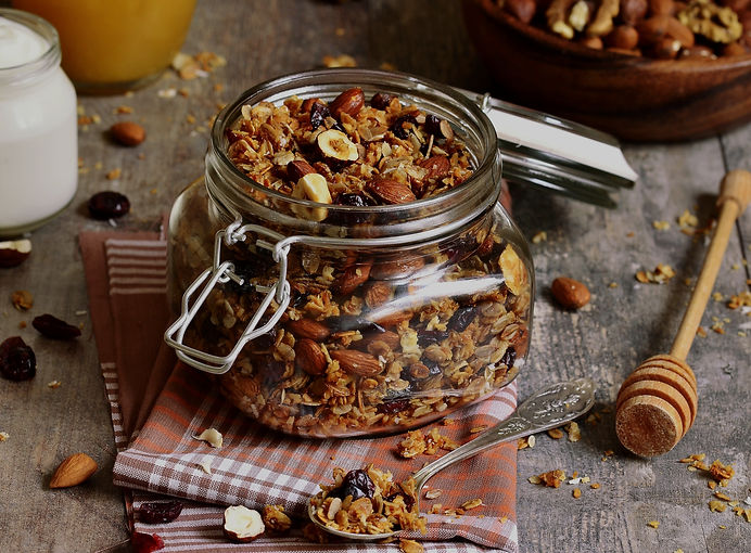 Granola%2520from%2520several%2520types%2