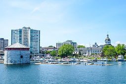 things-to-do-in-kingston-ontario-downtow