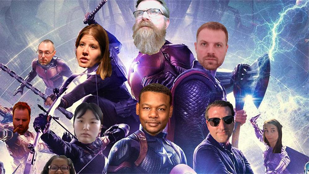 crcma avengers.jpg