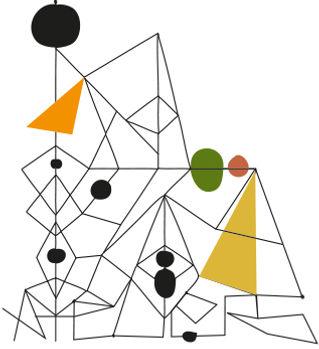 structure_cec_logo copie.jpg