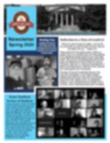 OCRCC Spring 2020 Newsletter 1.jpg