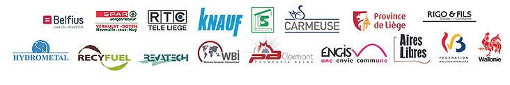 sponsors_web2021.jpg