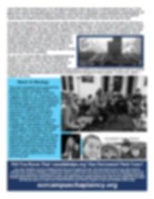 OCRCC Spring 2020 Newsletter 2.jpg