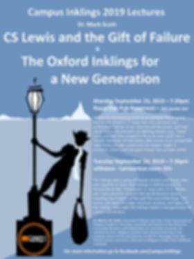 Inklings Lecture poster.jpg