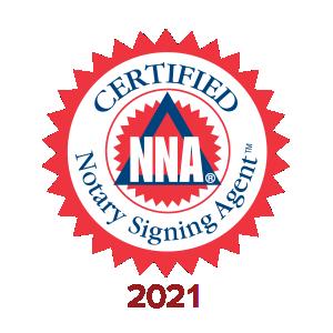 nsa_member_badge.png