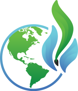 Logo of Evo Pro Biz Solutions - Icon (PN