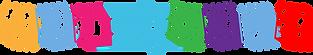 art4orms-MultiColor-logo.png