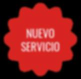 NUEVO SERVICIO.png