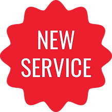 NEW SERVICE.png