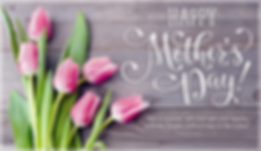 happy mothers day banner.png
