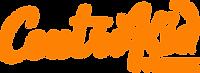 Centrikidlogo_Orange.png