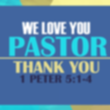 we love you pastor.png