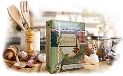 cookbookLABC19.png