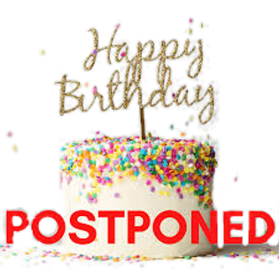 birthday%20party%20postponed_edited.png