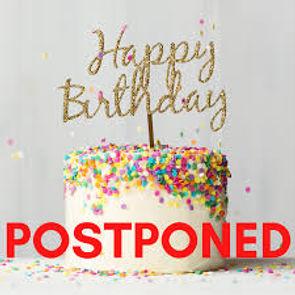 birthday party postponed.jpg