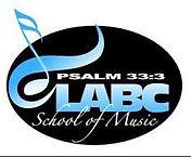 school of music.JPG