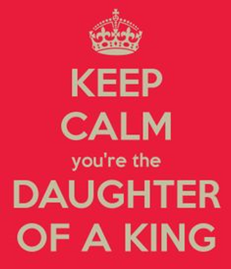 daughter of the king.png