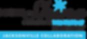 ntsjax-logo-1.png
