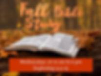 Fall Bible study 2019.jpg