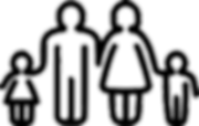 2-25772_family-icon-png-family-icon-png-