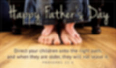 Religious-Happy-Fathers-Day-Images.jpg