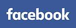 logo fbook.png