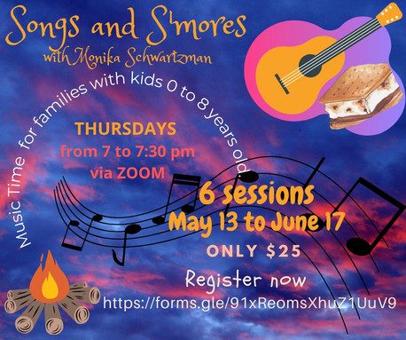 Songs%20and%20smores%20(2)_edited.jpg