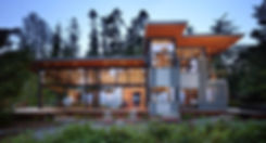 metal-building-homes.jpg