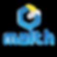 Logo Malth Construção Sustentável