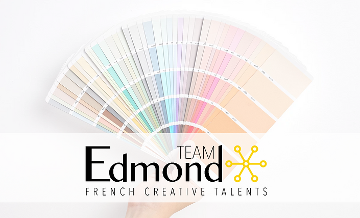team-edmond-french-creative-talents.png