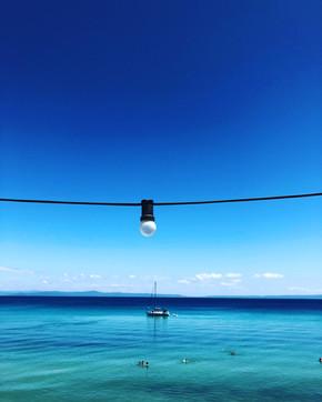 Best beaches in Halkidiki
