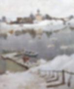 Staray Ladoga co 76 63 1995.jpg