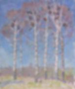 Vesna nastupila co 68 59 1968.jpg