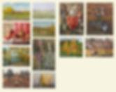 Осенняя  пора буклет_печать-1.jpg