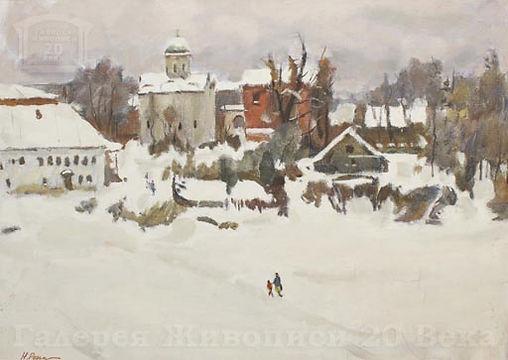 Repin Pervyy sneg co 51 71 1980 web.jpg